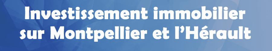 Investissement montpellier immo conseil montpellier - Investissement participatif immobilier ...